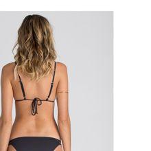 Bikini Calzón Mujer Sol Searcher Tropic