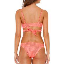 Bikini Calzón Mujer Buzz Kill Tropic Pan