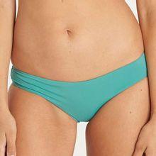 Bikini Calzón Mujer Sol Searcher Hwii Lo