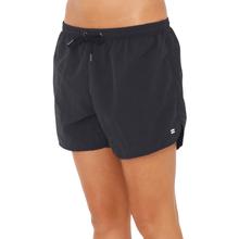 Short Mujer Good Times Boardshort