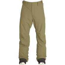 Pantalón de Nieve Hombre Lowndown