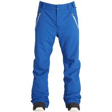 Pantalón de Nieve Hombre Aeon