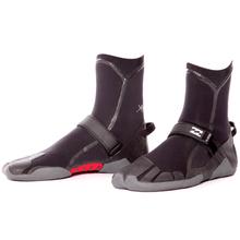 Botín de Agua Hombre Furnace X Boot I
