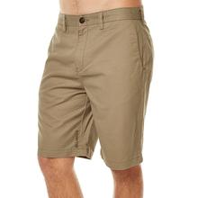 Short Hombre Carter Walkshort