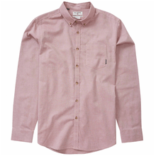 Camisa Hombre All Day Oxford