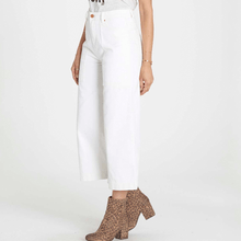 Jeans Mujer Stevie
