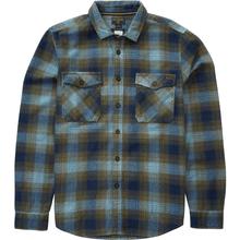 Camisa Hombre Ventura
