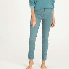 Jeans Mujer Bestie