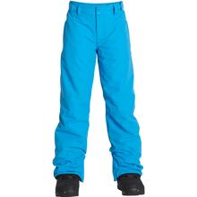 Pantalón de Nieve Niño Grom