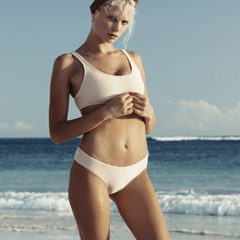 Bikini Bottom Mujer Tanlines Hawaii Lo