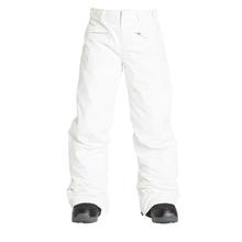 Pantalón de Nieve Niña Alue Ins