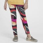 Pantalon-Niña-Leg-Up
