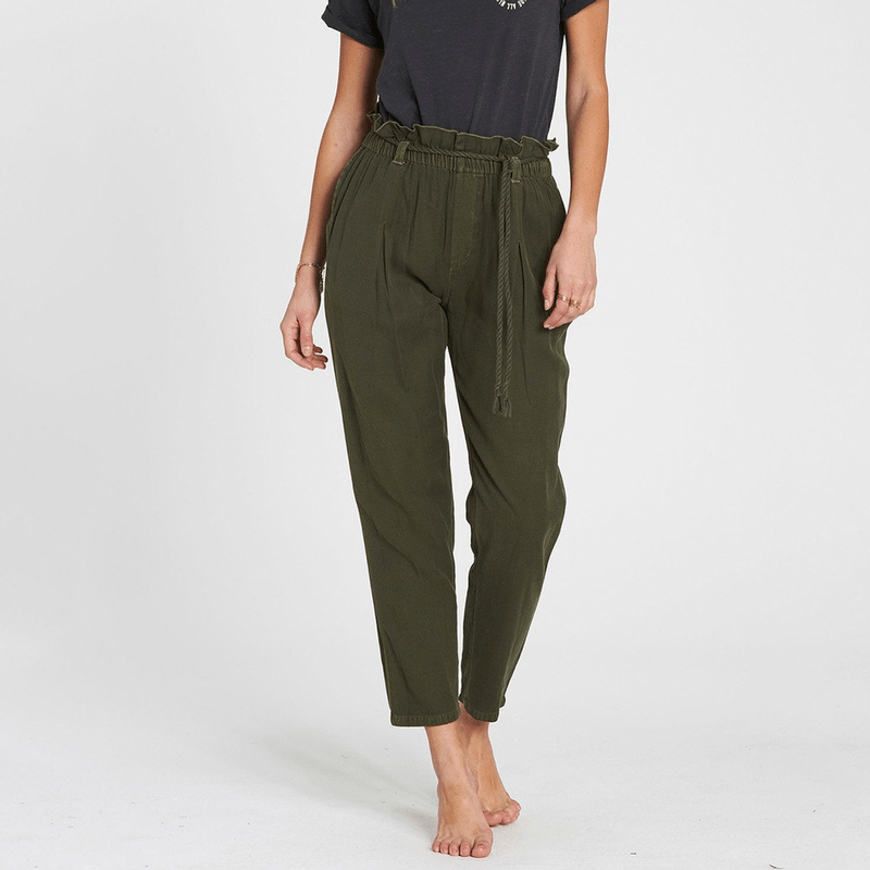 Pantalon-Mujer-Desert-Adventure