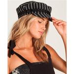 Sombrero-Mujer-Jack-Hat