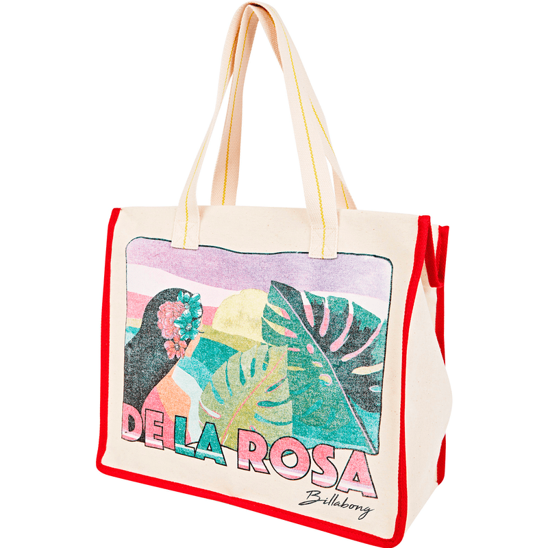 Bolso-Mujer-Going-Places
