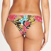 Bikini Bottom Mujer Above Love Hawaii Lo