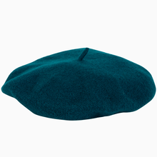 Sombrero Mujer Bonjour
