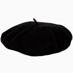 Sombrero-Mujer-Bonjour