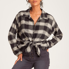 Blusa Mujer Cozy In Love