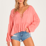 Blusa-Mujer-By-The-Sea