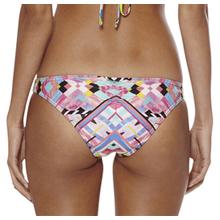 Bikini Mujer Valencia Biarritz Bottom