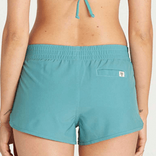 Short Mujer Sol Searcher Volley