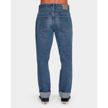 Pantalón Hombre Outsider Jean