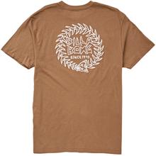 Polera Hombre Fishtail