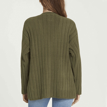 Sweater Mujer Just Relax