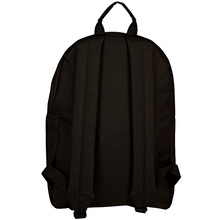 Mochila Hombre All Day Pack