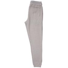 Pantalón Hombre Balance Cuffed