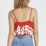Blusa-Mujer-All-For-You