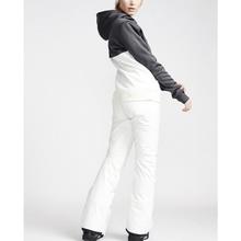 Pantalón de Nieve Mujer Terry