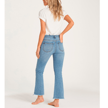 Jeans Mujer Cheeky Straight