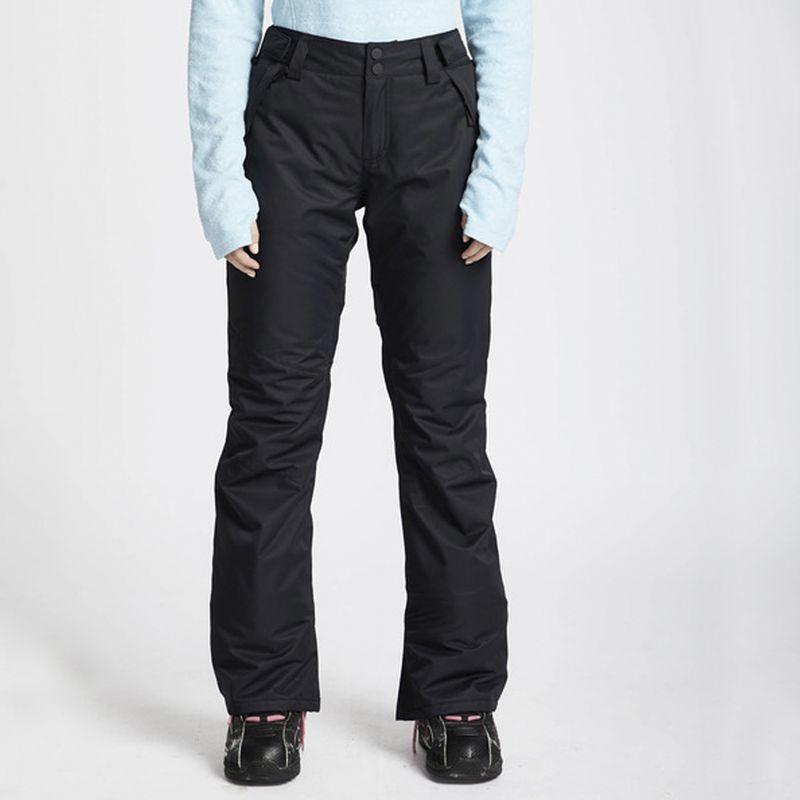 Pantalon-de-Nieve-Mujer-Malla-Ins