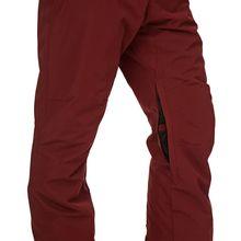Pantalón de Nieve Hombre Lowdown