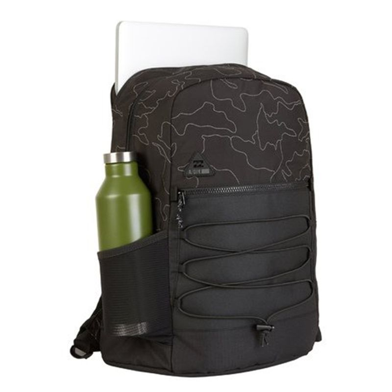 Mochila-Hombre-Axis-Day-Pack