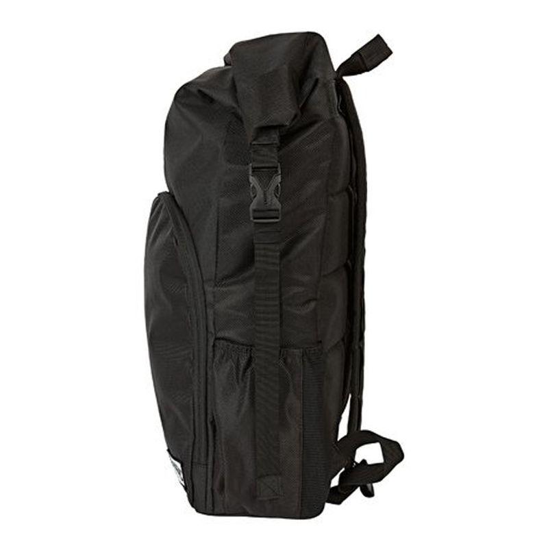 Mochila-Hombre-Venture-Pack-40-Lts
