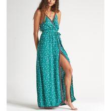 Vestido Mujer Soft Seas