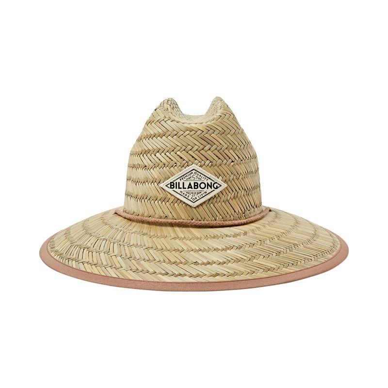 Sombrero-Mujer-Tipton