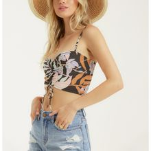 Blusa Mujer Beaud Up