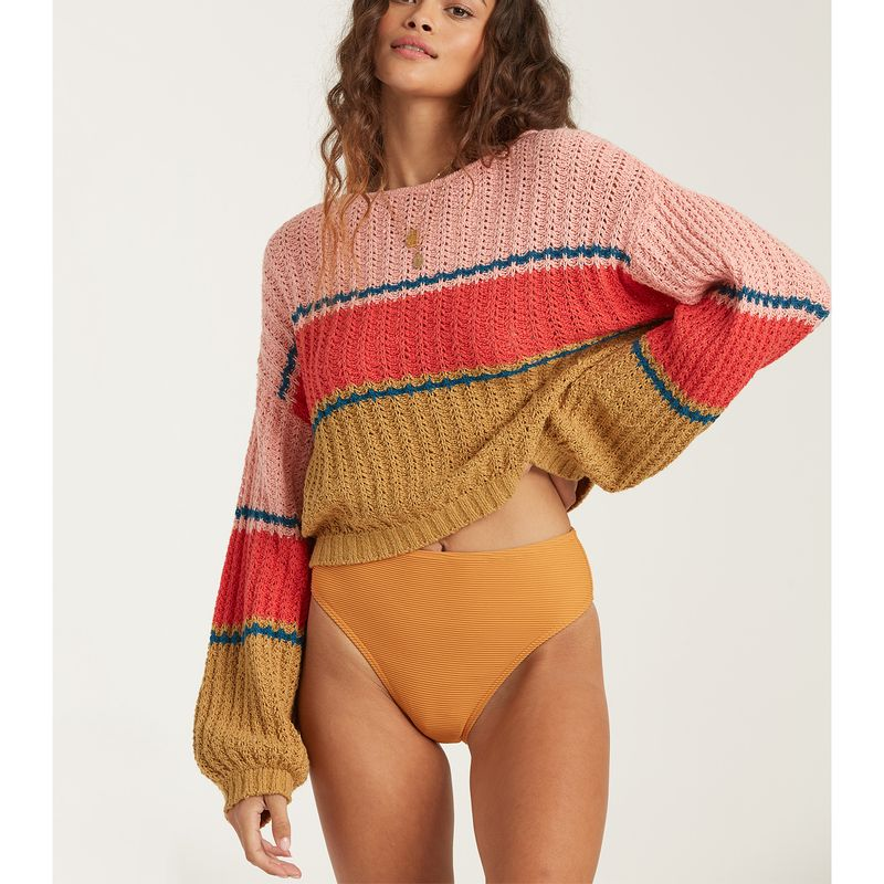 Sweater-Mujer-Washed-Out