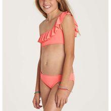 Bikini Niña Sol Searcher 1 Shldr