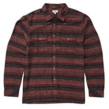Camisa Hombre Offshore