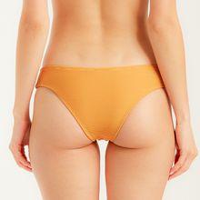 Bikini Mujer Sunbound Hawaii Lo