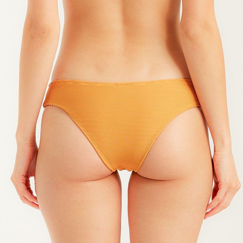 Bikini-Mujer-Sunbound-Hawaii-Lo