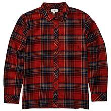 Camisa Hombre Coastline
