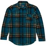 Camisa-Hombre-Furnace-Flannel