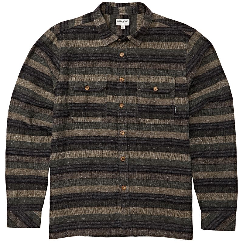 Camisa-Hombre-Offshore