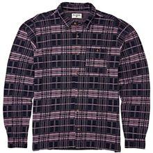 Camisa Hombre Swindler